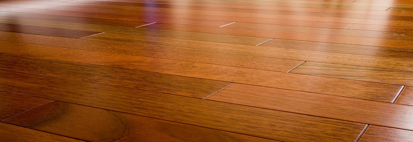 Engineered flooring limerick 2018 dodge reviews for Laminate flooring limerick